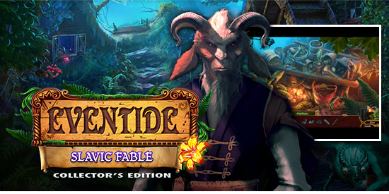 eventide_slavic_fable_newsletter_feature